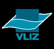 Logo VLIZ