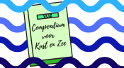 Compendium VLIZ